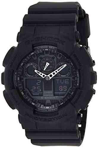 Uhr kaufen