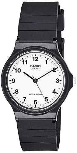Casio MQ-24-7BLL Preis