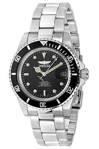 Invicta Uhrenpreis